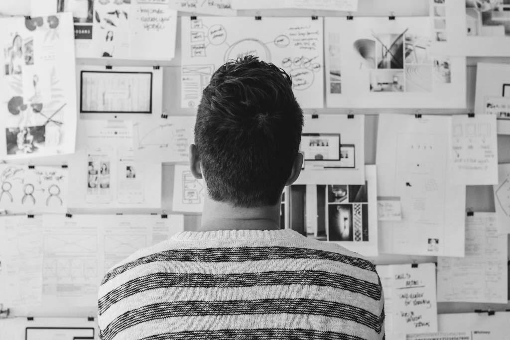 Cómo elegir una agencia de Marketing Digital
