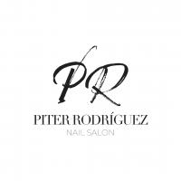 Piter Rodríguez