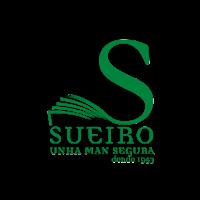 sueiro